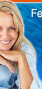 Somnaprin Sleep Pills Buy Sleep Aids Online Somnaprin Com