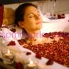 Thumbnail image for Natural Sleep Remedies