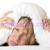 Thumbnail image for Delayed Sleep Phase Disorder