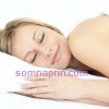 Thumbnail image for How to Cure Insomnia