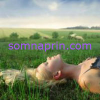 Thumbnail image for Introducing Somnaprin As The Safe and Effective Sleeping Pill Alternative
