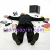 Thumbnail image for Technology Causes Insomnia
