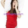 Thumbnail image for Sleep Apnea Symptoms and Advice