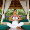 Thumbnail image for How to Meditate for Better Sleep