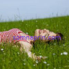 Thumbnail image for The Key Ingredients in Somnaprin That Treat Insomnia