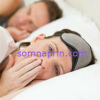 Thumbnail image for Melatonin for Sleep: What You Should Know