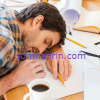 Thumbnail image for Is Shift Work Disorder Affecting Your Sleep?