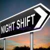 Thumbnail image for Tips for Maintaining Health While Working Night Shifts