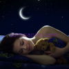Thumbnail image for These Apps Help You Sleep Better at Night