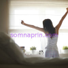 Thumbnail image for 3 Natural Supplements for Insomniacs That Really Work