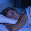 Thumbnail image for 5 Reasons Why You Shouldn't Skimp on Sleep