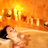 Thumbnail image for Turn Your Bath Into a Soothing Bedtime Soak with These Essential Oils