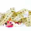 Thumbnail image for 12 Ways to Improve Your Weight Loss on Diet Pills