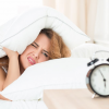 Thumbnail image for Are Sleep Problems Adding to Your Holiday Stress?