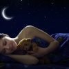 Thumbnail image for Best OTC Sleep Aids You'll Find in 2019