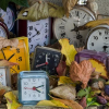 Thumbnail image for How to Prepare Your Sleep Schedule for the Fall Time Change