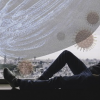 Thumbnail image for The Impact of the Pandemic on Sleep Across America