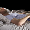 Thumbnail image for How to Sleep When Anxious Over Big Issues in Life