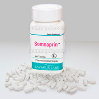 buy somnaprin sleep pills