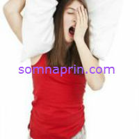 Sleep Apnea Symptoms and help
