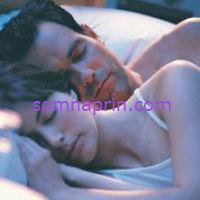 improve your sleep with sleep meditations