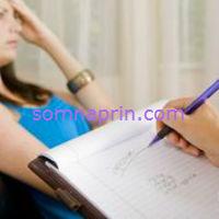 identify sleep disorders with a sleep diary
