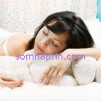 sleep soundly with somnaprin
