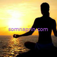 meditation can improve sleep
