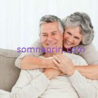 sleep disorders in the elderly