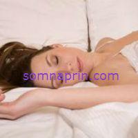 sleep apnea and memory