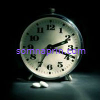 Sleep Duration and Ulcerative Colitis