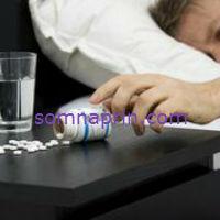 sleep aids to avoid