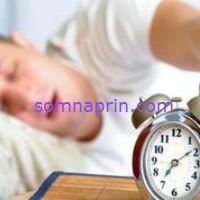 How Much Sleep do you need