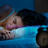 Fitbit Sleep Schedule tool